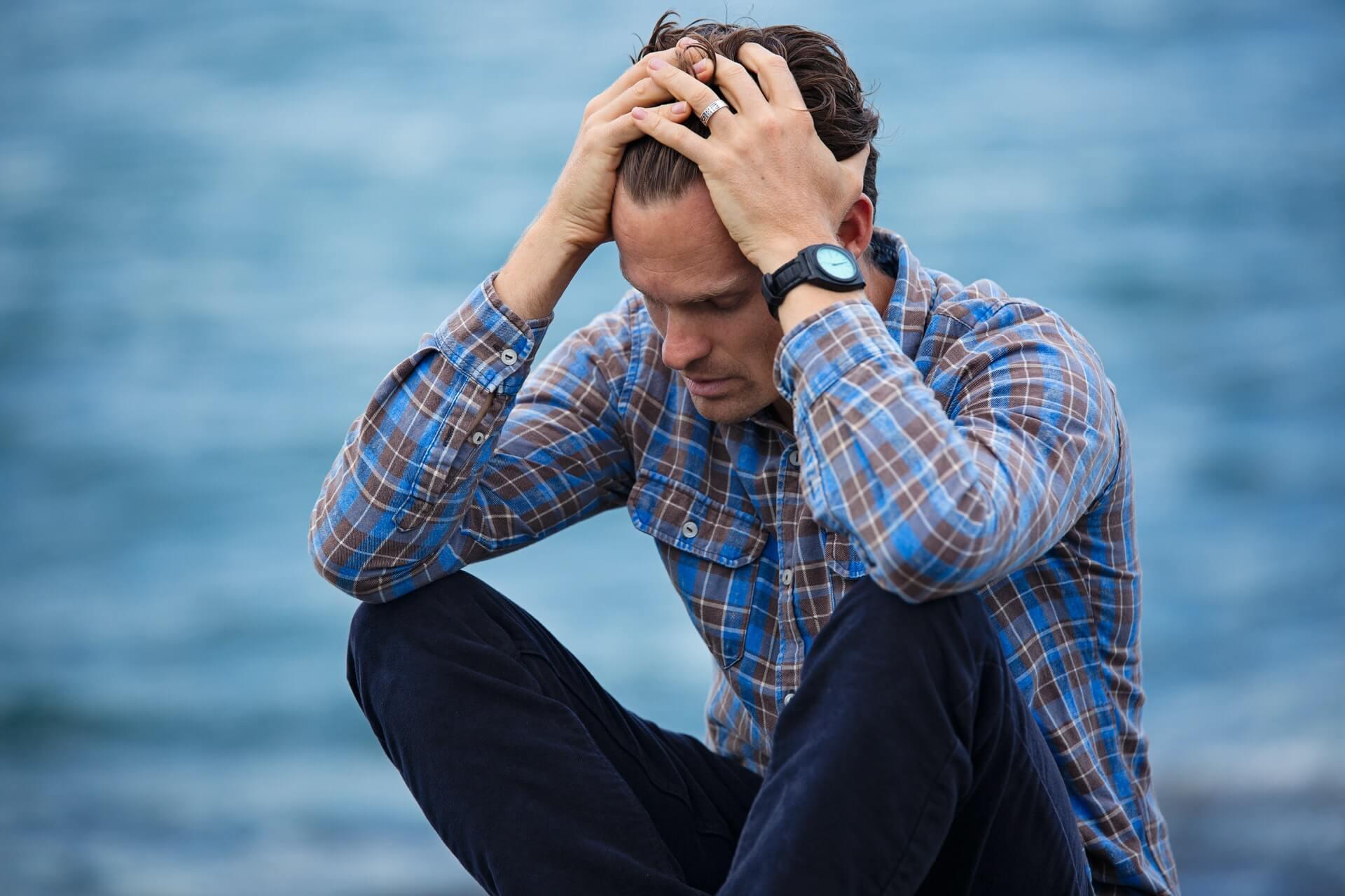 types de fatigue